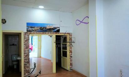 Geschaftsraum zum verkauf in Calle Cosme Blasco,  Zaragoza Capital