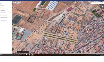 Terrenos en venta en San Pedro del Pinatar