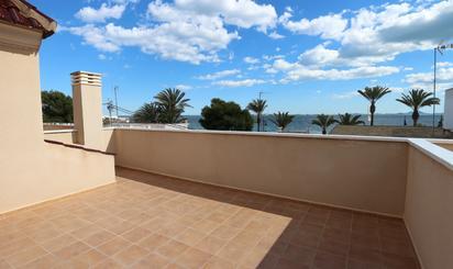 Viviendas y casas en venta en Murcia Provincia