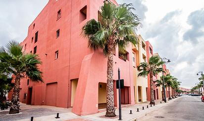 Apartamento en venta en Torre-Pacheco ciudad