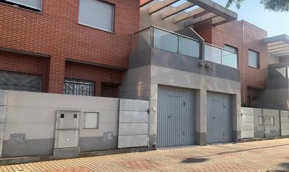 Casa o chalet en venta en Calle Brasil, Torre-Pacheco ciudad