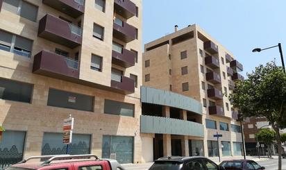 Garaje de alquiler en Avenida Estación, Torre-Pacheco ciudad