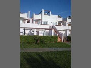 Piso en Venta en Jardines de Alhama Polaris / Alhama de Murcia