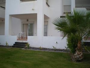 Alquiler Vivienda Apartamento terrazas de la torre, 4002