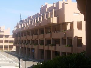 Alquiler Vivienda Apartamento la isla - condado de alhama, 8