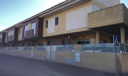 Casa adosada en venta en Hermandad Donantes de Sangre, Torre-Pacheco ciudad