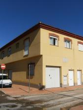 Piso en Venta en Rio Garona, 19 / Torre-Pacheco