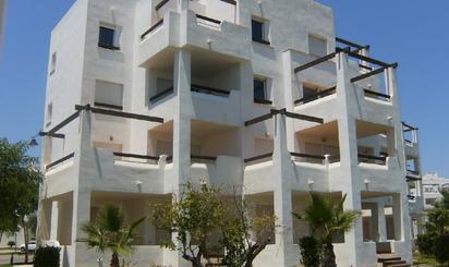 Pisos de alquiler en Torre-Pacheco