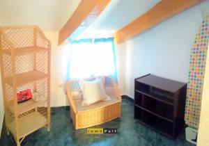 Apartamento en Alquiler en Torre-pacheco - Torre-pacheco Ciudad / Torre-Pacheco