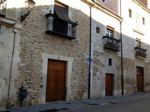 Pisos de alquiler en León Provincia