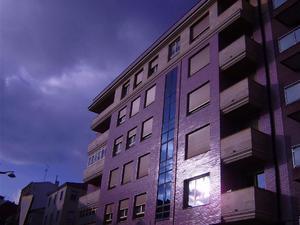 Casas de alquiler en León Provincia