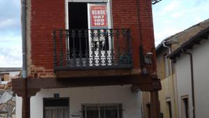 Venta Vivienda Casa-Chalet grano, 19