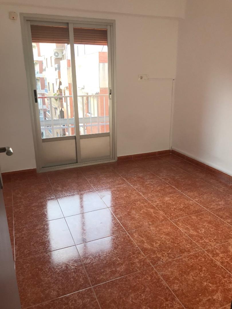Rent Flat  Catarroja zona rambleta