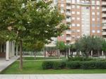 Vivienda Piso mislata - país valencià