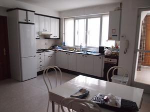 Casas para compartir en León Provincia