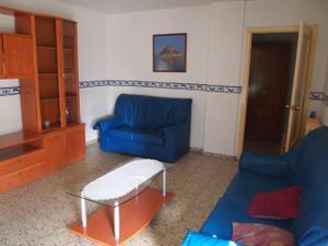 Piso en Alquiler en León - Ponferrada / Ponferrada