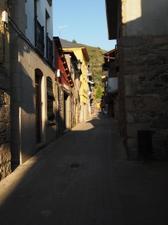 Finca rústica en Venta en Molinaseca / Molinaseca