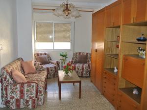 Viviendas en venta en Murcia Provincia