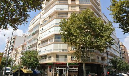 Pisos de alquiler en Campo de Cartagena