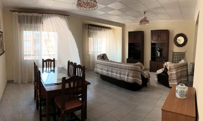 Piso de alquiler en Cartagena ciudad
