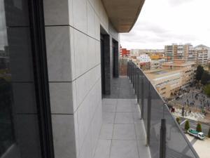 Ático en Alquiler en Cartagena Ciudad - Alameda / Alameda
