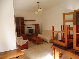 Casas de alquiler en Lleida Provincia