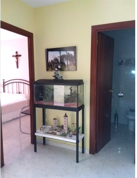 Casa  Linyola