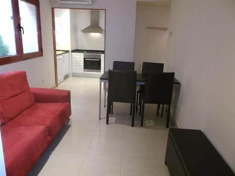 Lofts de alquiler en Lleida Provincia