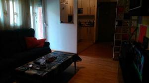 Alquiler Vivienda Apartamento zona bordeta, seminuevo