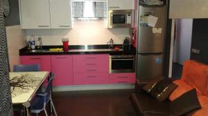 Alquiler Vivienda Apartamento latsunbeberri