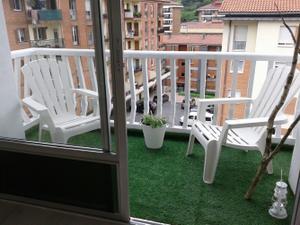 Piso en Venta en Barrio Larrea / Villabona