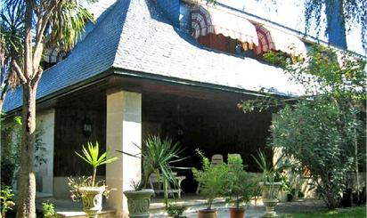 House or chalet for sale in Las Lomas, Boadilla del Monte