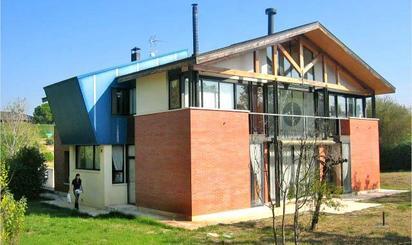 Wohnimmobilien zum verkauf in Boadilla del Monte