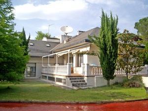 Häuser mieten mit kaufoption in España