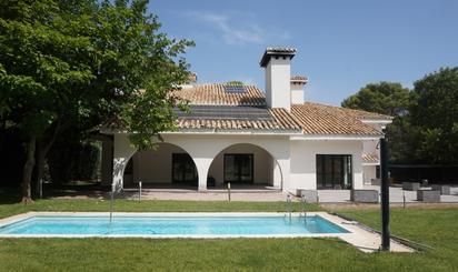Inmuebles de Inmoges de alquiler con opción a compra en España