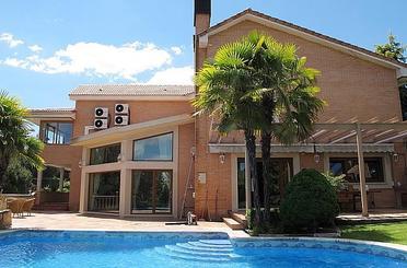 Casa o chalet de alquiler en Bonanza