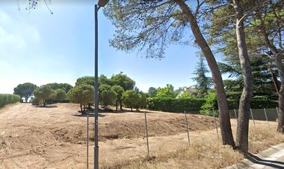 Residential for sale in Las Lomas
