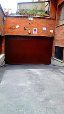 Alquiler Garaje  estrecho de gibraltar