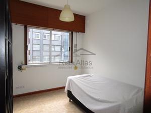 alquiler de apartamentos en madrid zona cuatro caminos