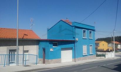 Habitatges i cases en venda a Mesoiro, A Coruña Capital