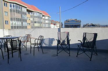 Loft en venta en A Coruña Capital