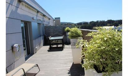 Habitatges i cases en venda a Someso - Matogrande, A Coruña Capital