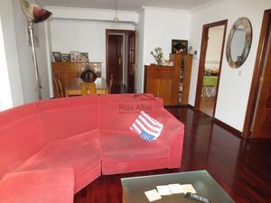 Àtics en venda a A Coruña Capital