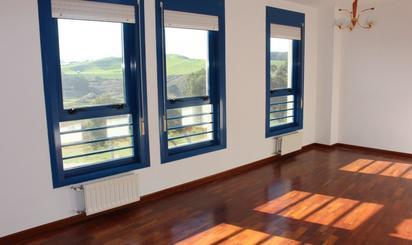 Habitatges i cases en venda a Riazor - Los Rosales, A Coruña Capital