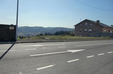 Terreno en venta en Elviña - A Zapateira