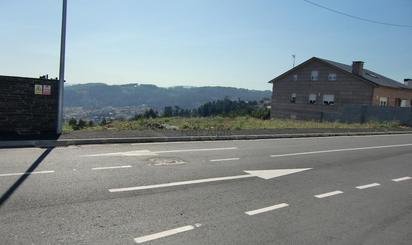 Terrenys en venda a A Coruña Capital