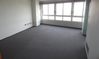 Oficinas en venta en A Coruña Capital