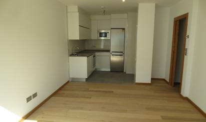 Viviendas y casas en venta en Riazor - Los Rosales, A Coruña Capital