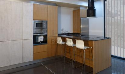 Lofts en venda a A Coruña Capital