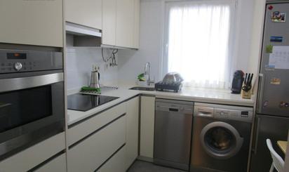 Habitatges i cases en venda a Agra del Orzán - Ventorrillo - Vioño, A Coruña Capital